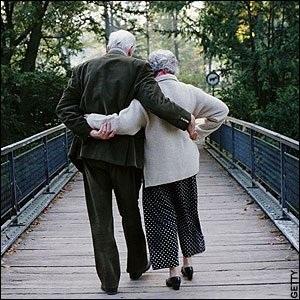 emeklilikislemleri